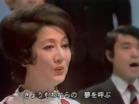 贝多芬的悲伤笛子曲谱-1923年6月13日-1977年5月14日),昭和时代的歌手.以美貌闻名.